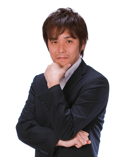 ariyoshi-1